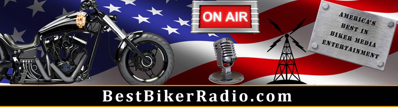 Best Biker Radio