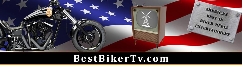 Best Biker TV