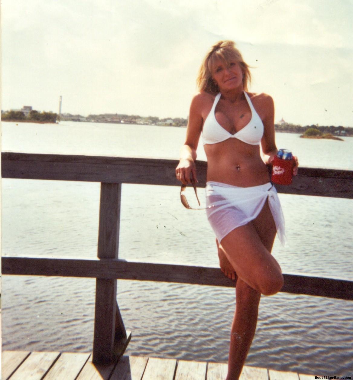 Debbie_Smith