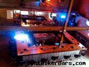 Ice House Saloon