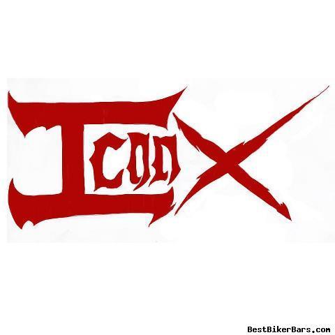 IconXband