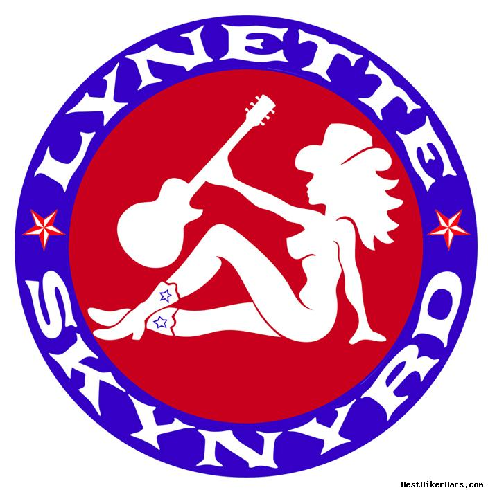 LynetteSkynyrd