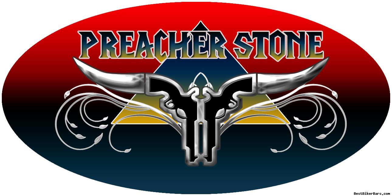 Preacher_Stone