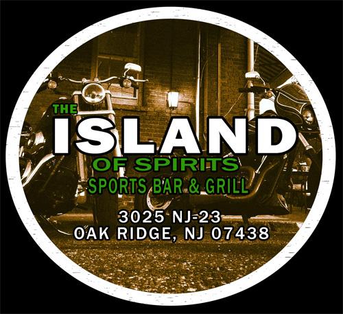 islandofspirits-com