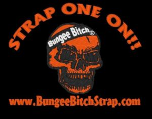 Bungee_Bitch_Strap