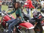 bikercindy