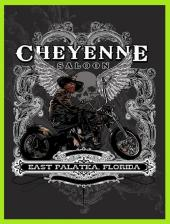 Cheyenne_Saloon
