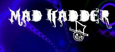 Mad_Hadder_Band
