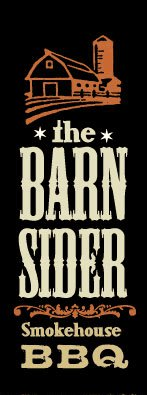 Barnsider_BBQ