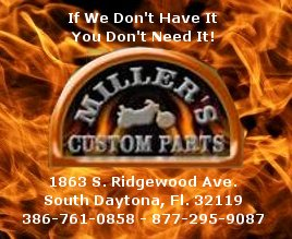 Millers_Custom_Parts