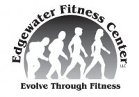 Edgewater_Fit