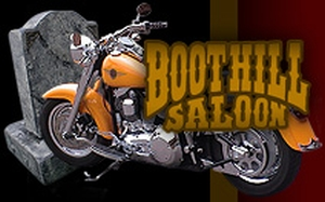 Boot_Hill_Saloon