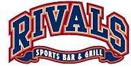 Rivals_Bar