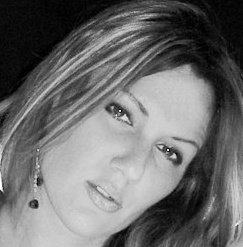 Donna_Kislek