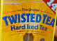 Twisted_Tea