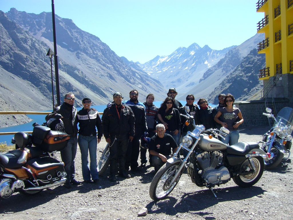 South_America_Rides