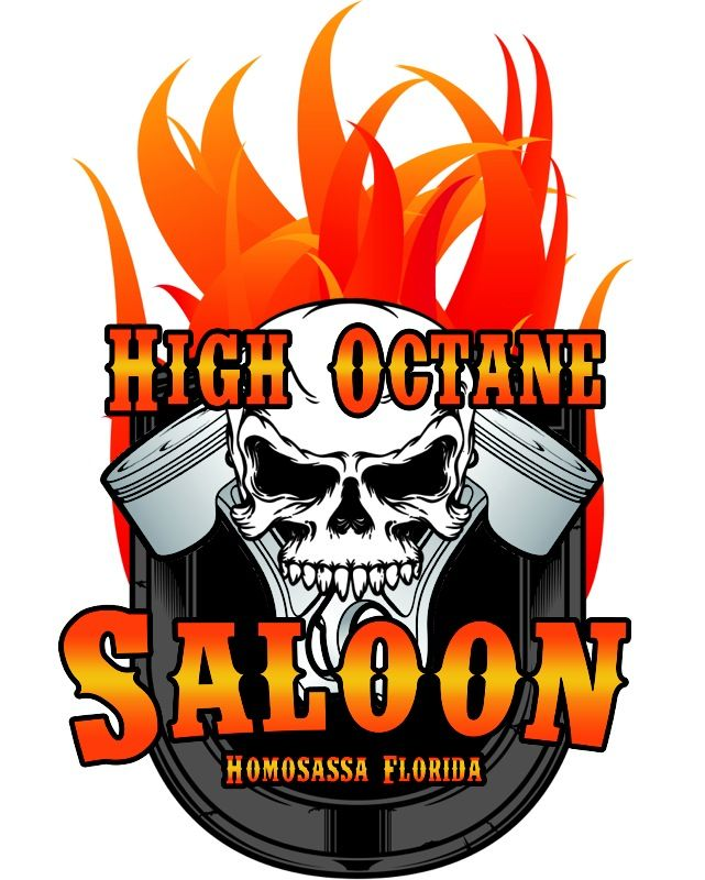 High_Octane_Saloon