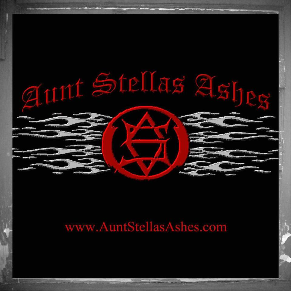 Aunt_Stellas_Ashes