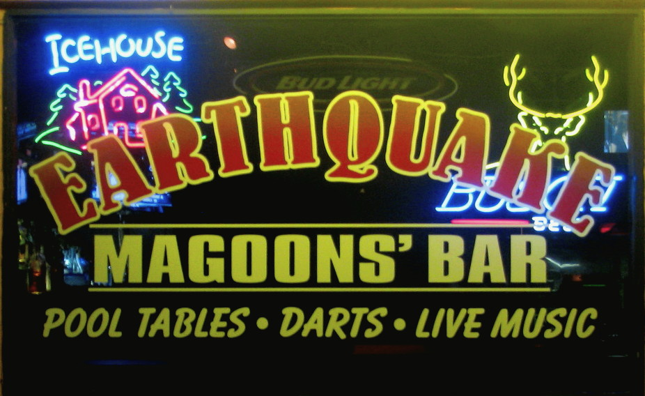 Earthquake_Magoons_bar