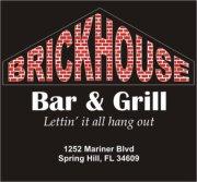 Brickhouse_Bar
