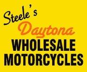 Steeles_Motorcycles