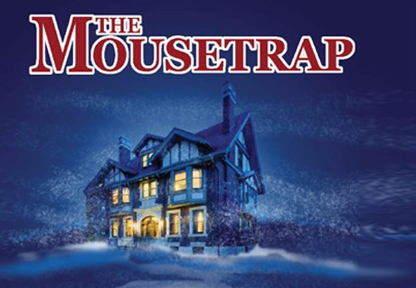 Mousetrap_Saloon