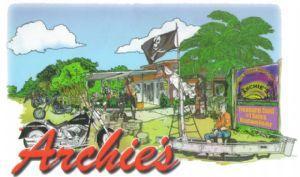 ArchiesSeaBreez