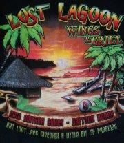 Lost_Lagoon_Daytona