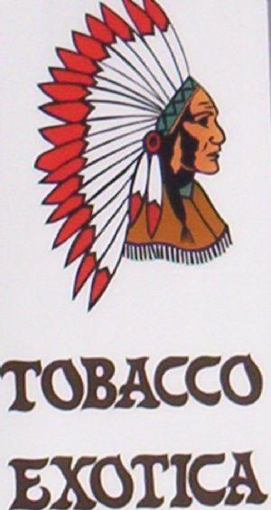 Tobacco_Exotica
