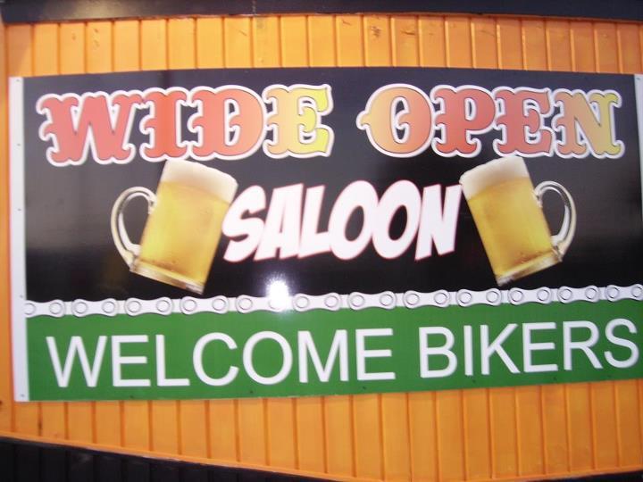 Wide_Open_Saloon