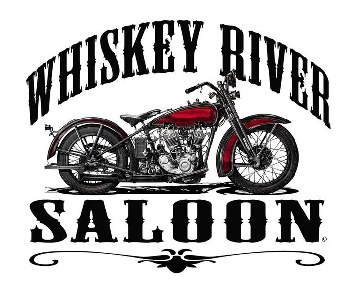 Whiskey_River_Saloon