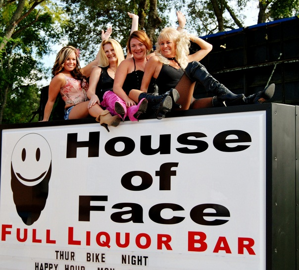 House_of_Face