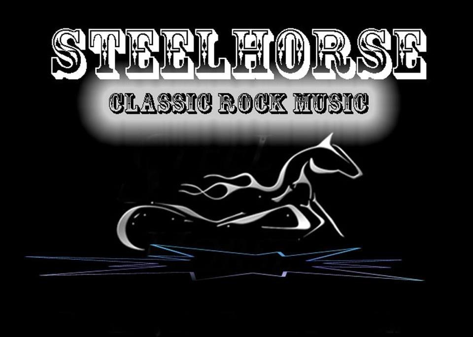 SteelhorseNY