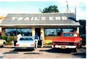 Trails_End_Bar