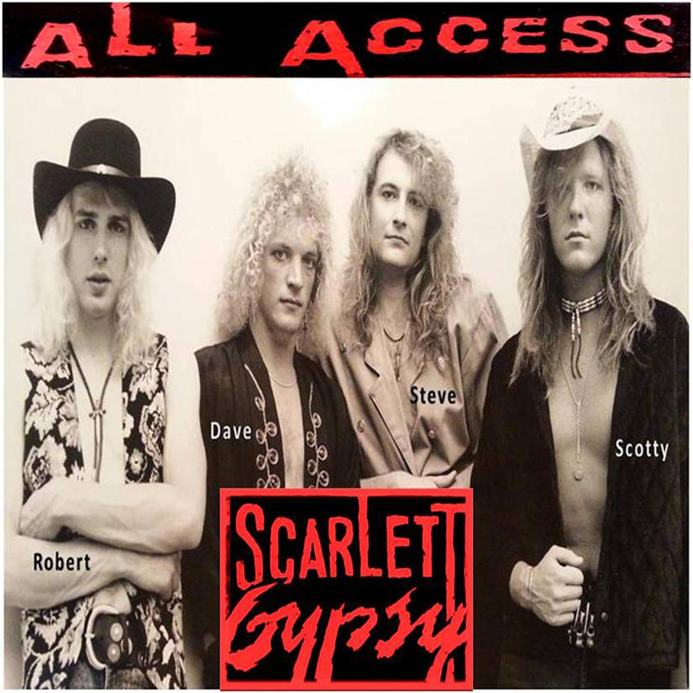 Scarlett_Gypsy_Band