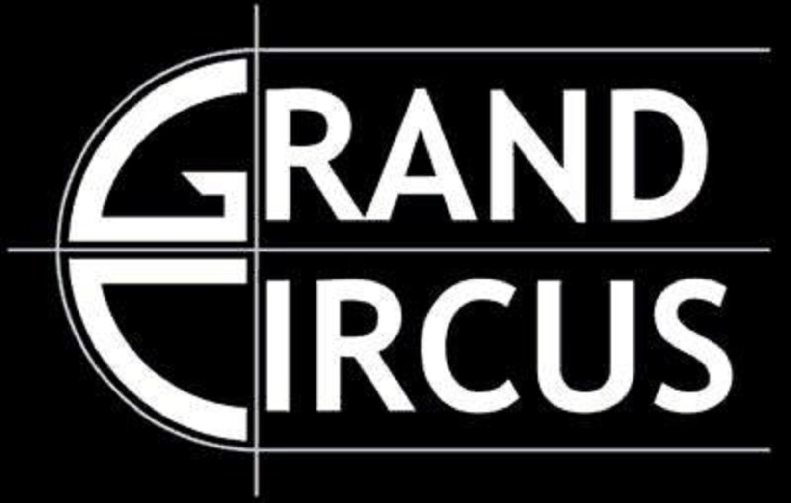 Grand_Circus