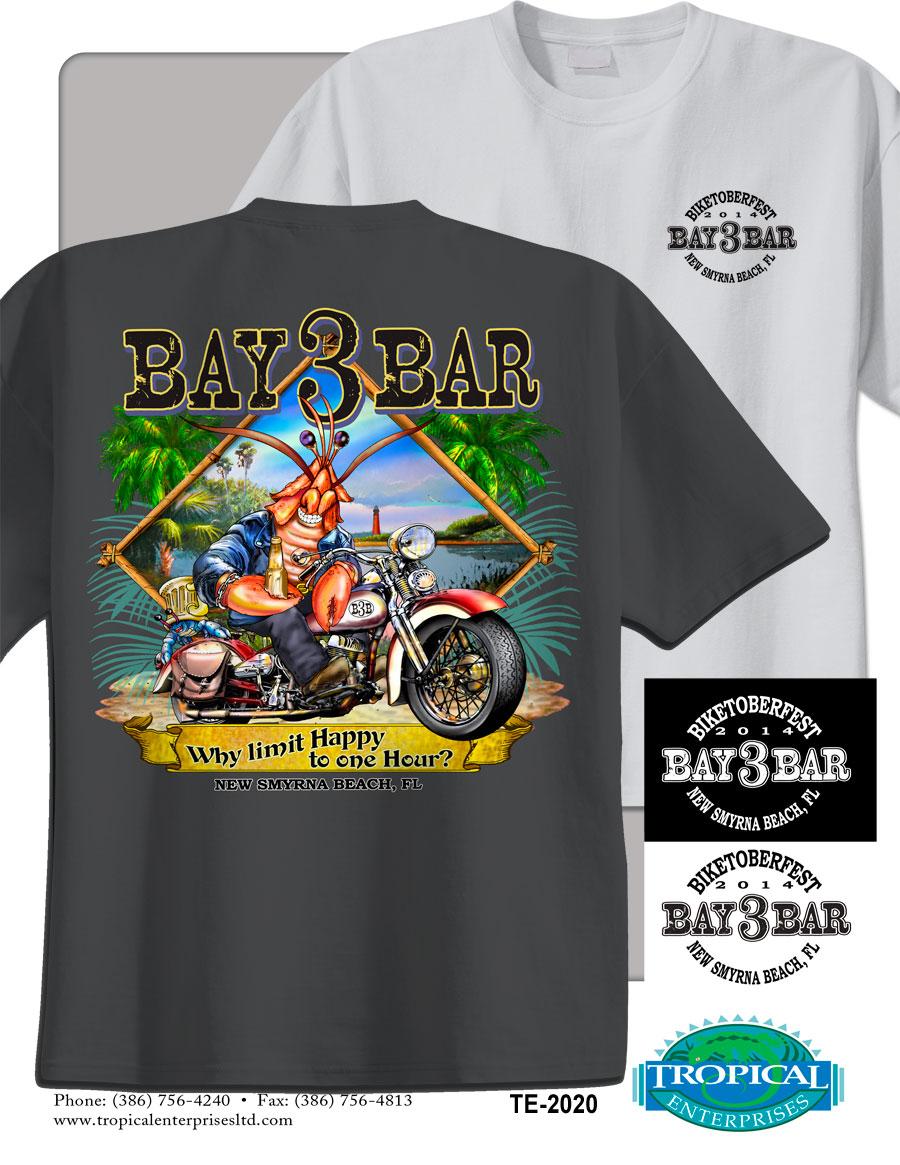 Bay_3_Bar