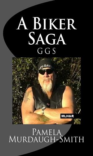 A_Biker_Saga