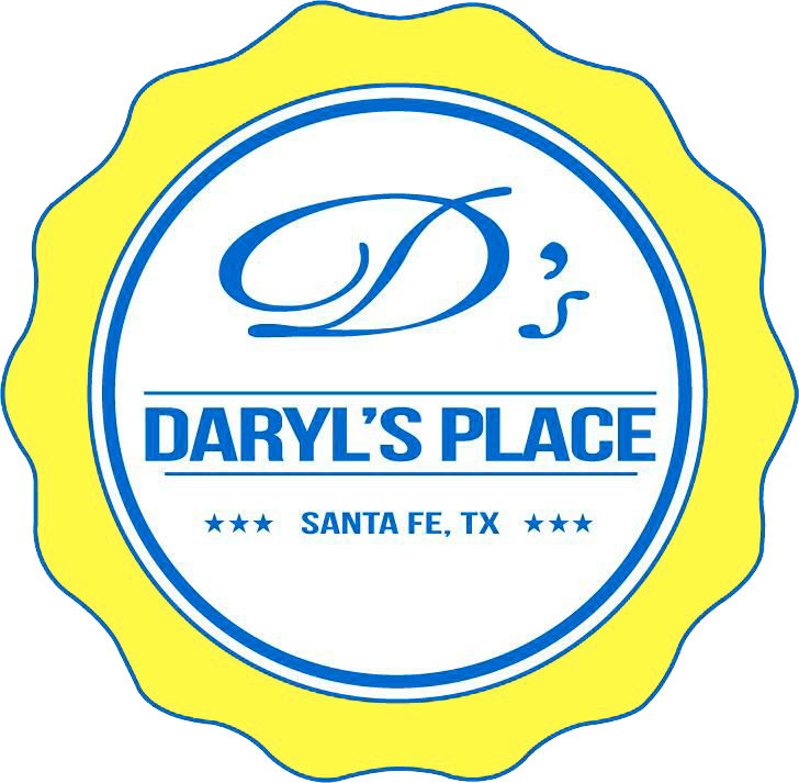DarylsPlace