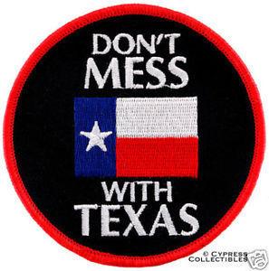 Texas_Rider