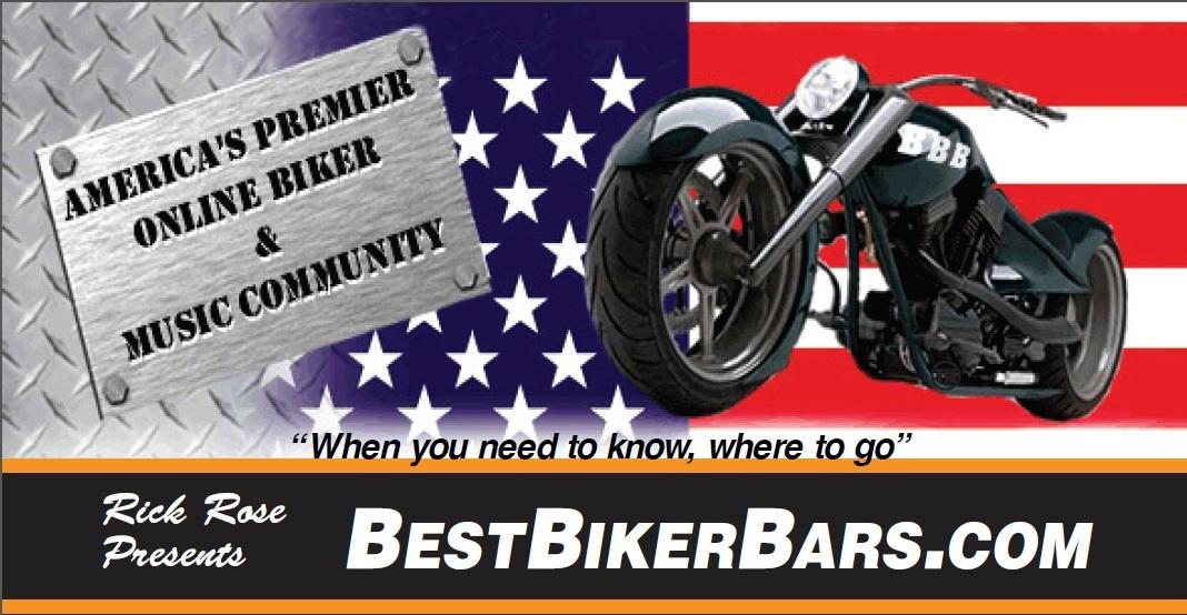 Real_American_Biker