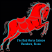 The_Red_Horse_Saloon
